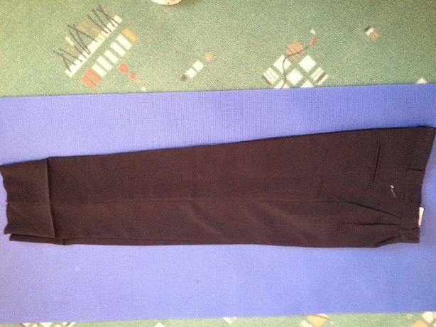 штаны новые р38