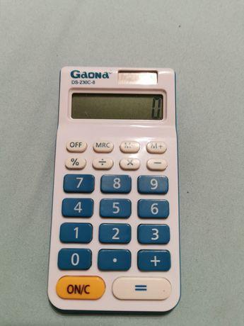 Kalkulator szkolny