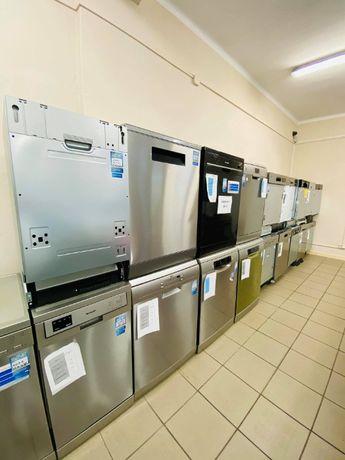 Zmywarka Amica, KORZYSTNE CENY, duży wybór sprzętów AGD, Outlet AGD