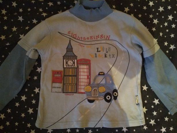 Реглан, свитер, футболка