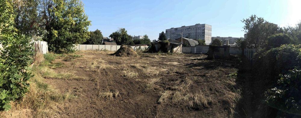 Продам участок Харків - зображення 1