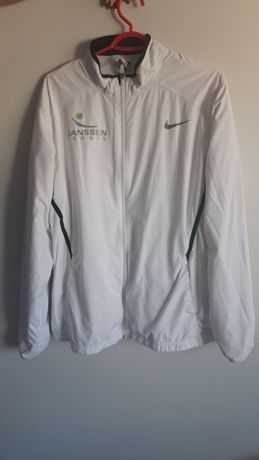 Bluza tenisowa Nike
