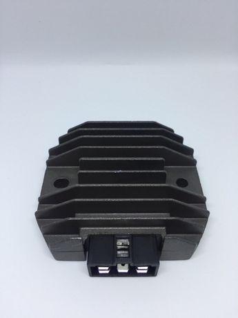 Retificador de Corrente Yamaha R6
