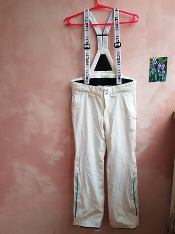 Горнолыжные брюки, лыжные штаны Halti