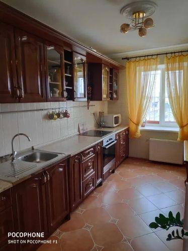 Продаю двохкімнатну квартиру в новобудові з ремонтом. IM Хмельницкий - изображение 1