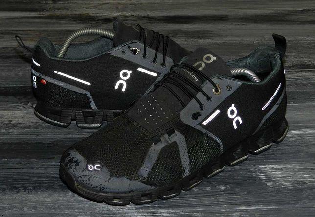 Swiss Engineering оригинальные легкие и удобные беговые кроссовки