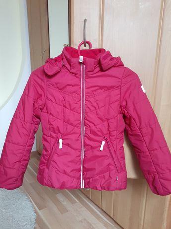 Курточка Reima для девочки