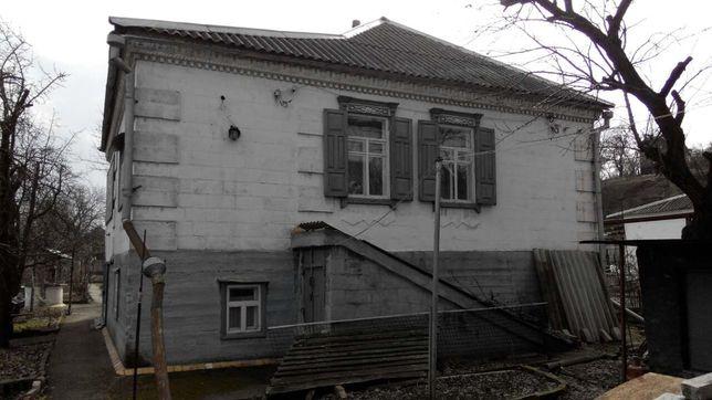 Продам дом в Сухачевке