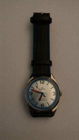 Relógio Fortis