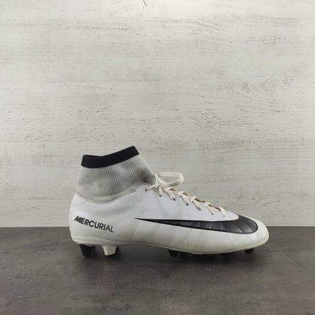 Бутсы Nike Mercurial Victory VI DF CR7 AG-Pro. Размер 44