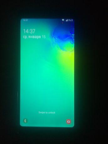 Продам телефон (новый )