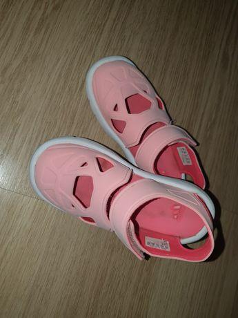 Сандали,босоножки adidas kids original
