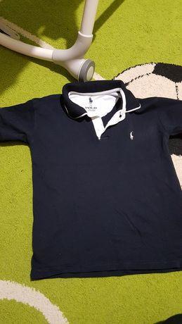 Koszulki  dla chłopaka
