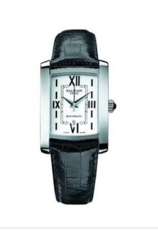 ПРОДАМ Часы BALMAIN B3161.32.22