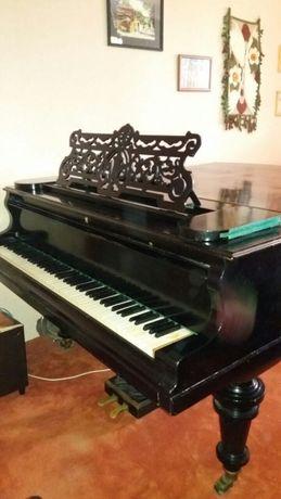 Продам антикварный рояль G.Wolkenhauer Stettin!ТОРГ!