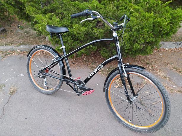 Electra Townie велосипед custom Терміново !