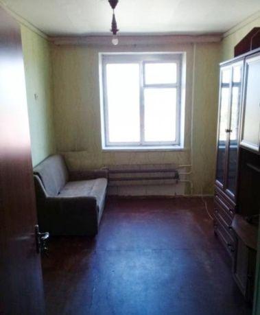 Продам комнату в общежитии, Чугуев