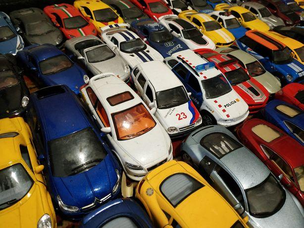 Машинки игрушки тачки джип автобус мото