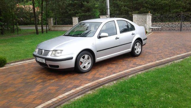 Felgi aluminiowe z oponami VW