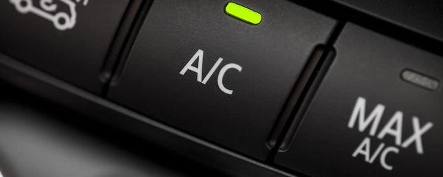 Kompleksowa Naprawa Klimatyzacji Samochodowej- Auto Klima Nabijanie