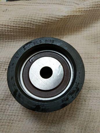 Продам опорный ролик ГРМ ВАЗ 2110-12 16V