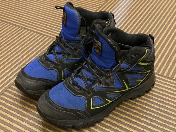 Ботинки Karrimor Elite WTX