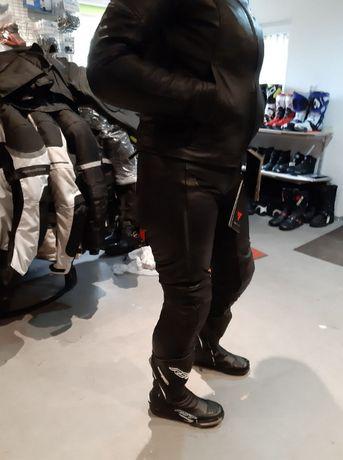 Spodnie Damskie SHIMA Monaco `XS `S `M `L `XL