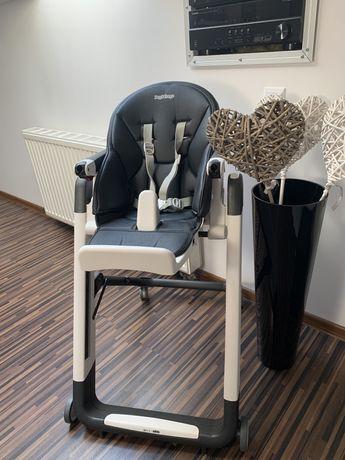 Peg perego krzesełko