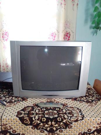 Телевізор Kendo 28 дюйм