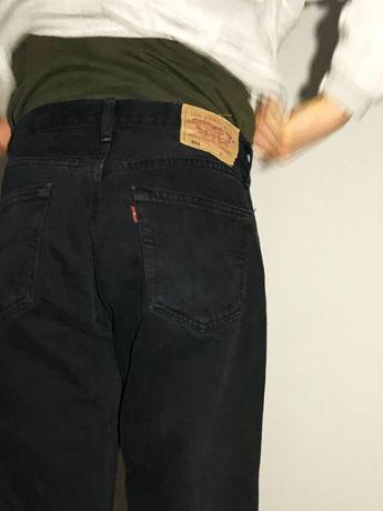 Levis Левис 501 джинсы, брюки (Polar, Stussy, Dickies
