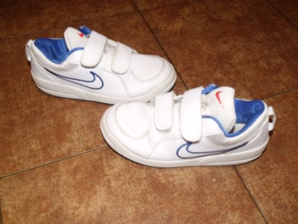 Buty Nike roz.33