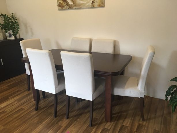 Sprzedam stół 2,4m