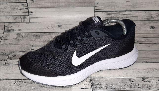Кроссовки Nike 36.5р.(23см) Оригинал