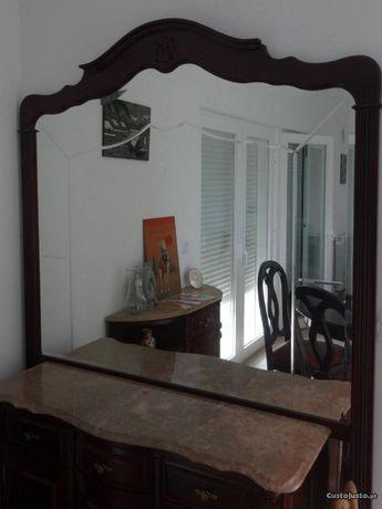 espelho classico