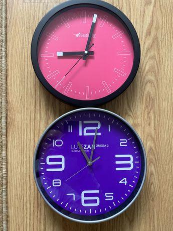 Nowy ! Zegar kuchenny elektroniczny