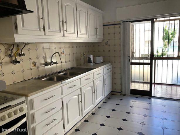 T2 Apartamento para alugar na Quinta da Bicuda em Cascais