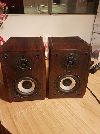 Modecom głośniki  mc-hf32