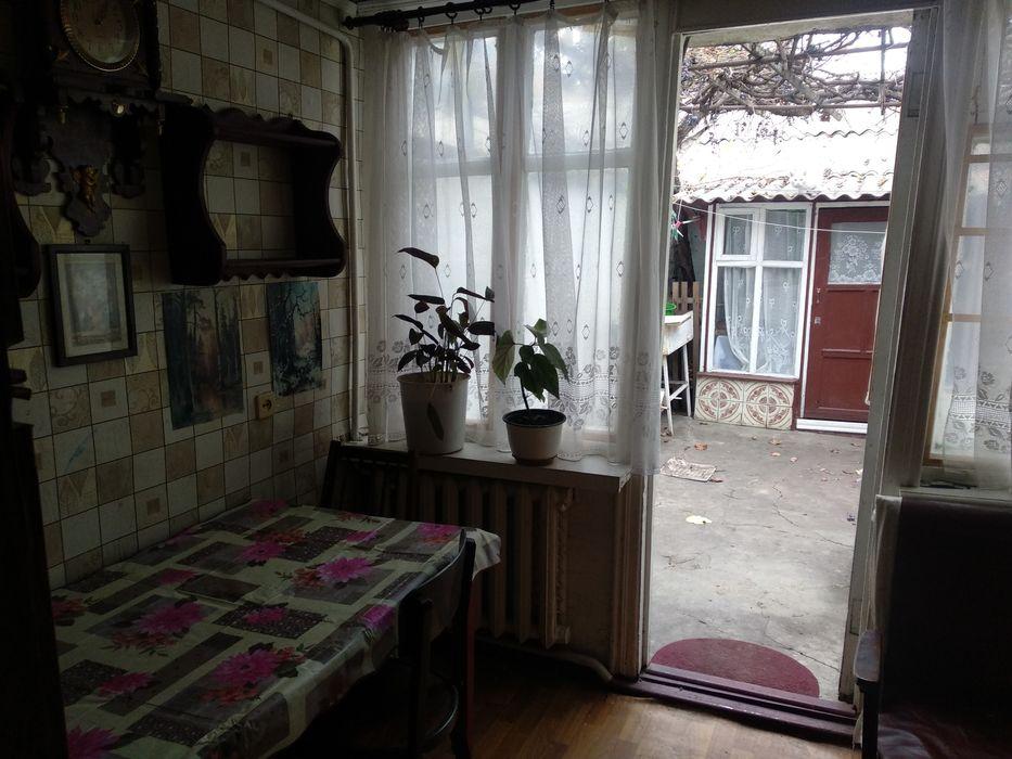 Сдам в аренду квартиру, Слободка до центра  города 10 мин. Собственник Одесса - изображение 1