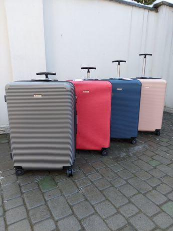 AIRTEX 968 Франція 100% Полікарбонат валізи чемоданы сумки на колесах