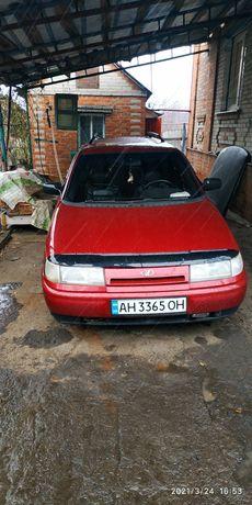 ВАЗ 21111  продаётся