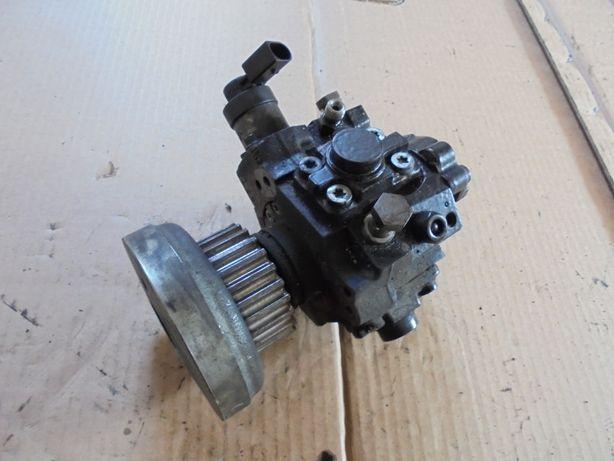 VW AUDI 2,7 3,0 TDI ASB pompa wtryskowa 059.130755S
