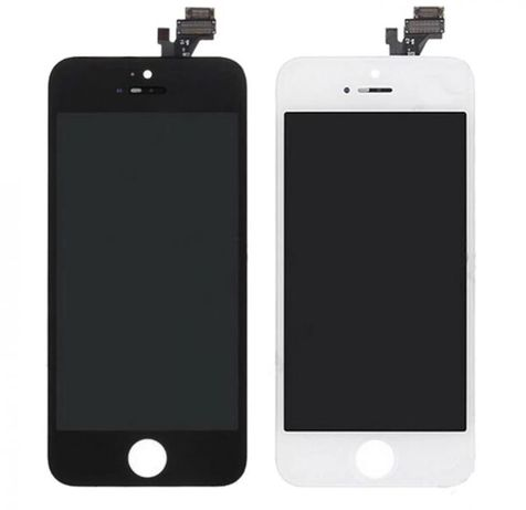  Ecra / Display (touchscreen LCD) 5/5S/5C/6/6S/7/8/X/Xs/11 Plus Max