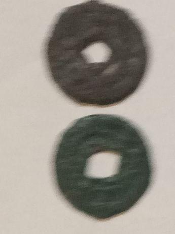 лот 2 монеты Согд VIII век