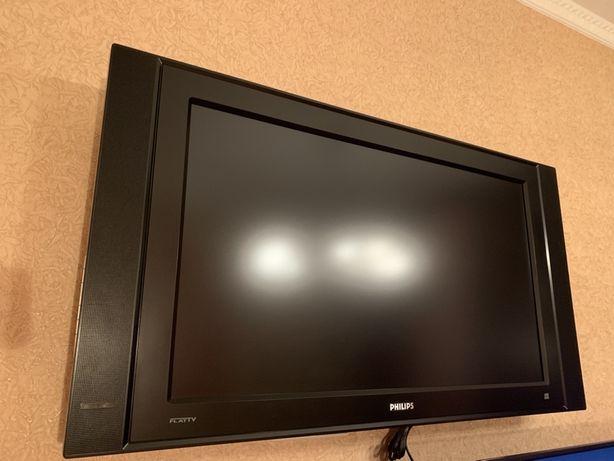 """Телевизор Philips Flat TV 32"""""""