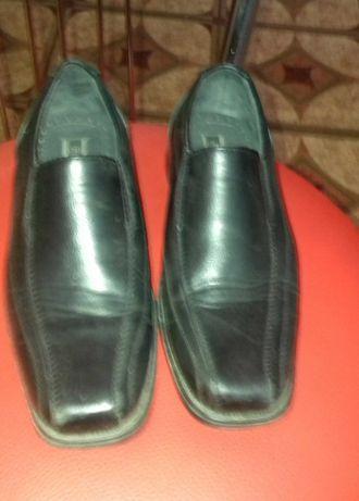 Sprzedam buty na komunie św.roz36