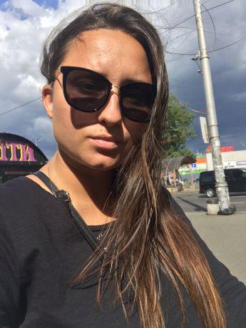 Солнцезащитные очки Maltina