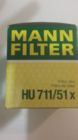 Продам масляный фильтр