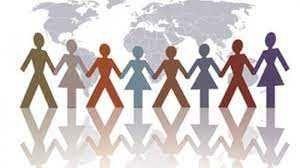 Ajudamos a assessorar imigrantes em Portugal