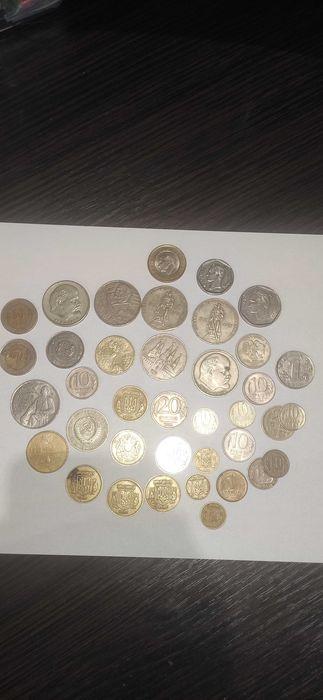 Нумизматика монеты Мариуполь - изображение 1