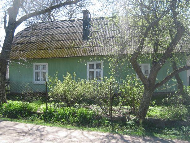 Продається будинок с.Бучали Городоцький р-н, Львівська обл.